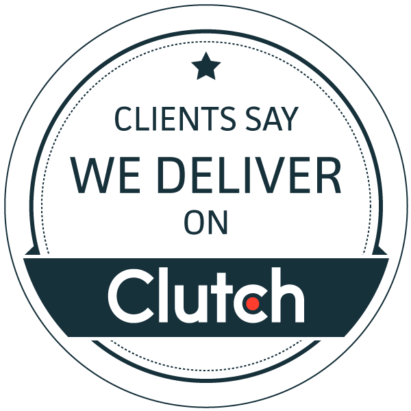 Clutch_2017_We_Deliver_White